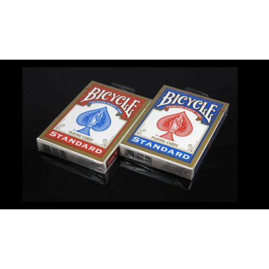 Bicycle 808 Rider Back póker kártya, 1 csomag