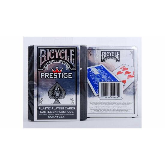 Bicycle Prestige Standard kártya (USA kiadás)