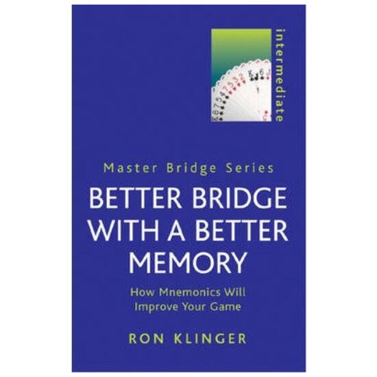 Better Bridge With a Better Memory