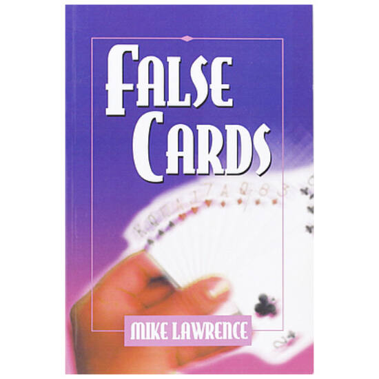 False Cards (Bridzs)