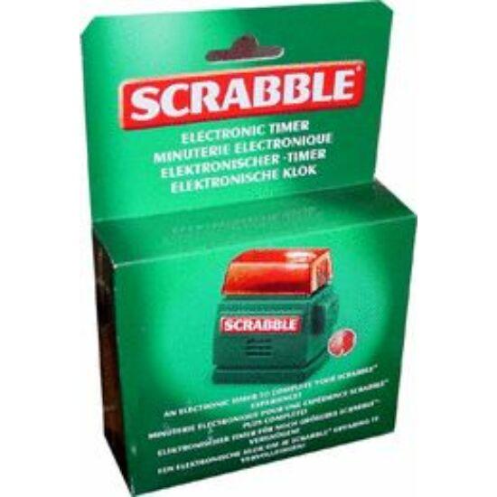 Scrabble Timer - Időmérő
