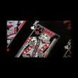 The Master Series - Blades Blood Moon by De'vo (Standard Edition) kártya, 1 csomag