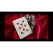 Limited Edition Stanbur Royal Black Seal kártya, 1 csomag