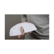 Technique kártya, 1 csomag