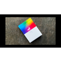Unicorn kártya