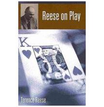 Reese on Play (Bridge card game)