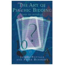 The Art of Psychic Bidding (Bridzs)